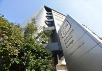 松山ビジネスカレッジ